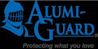 Alumiguard