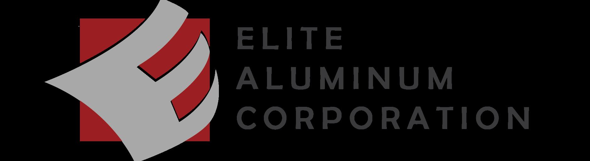 Elite Aluminum