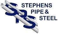 Stephens Pipe & Steel