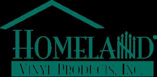 homeland_vinyl_products