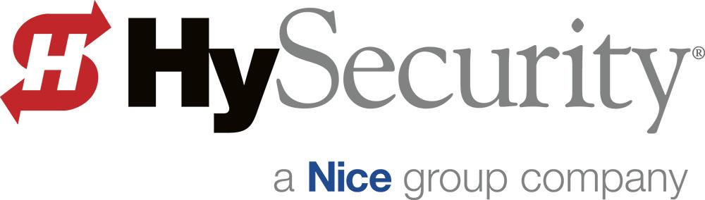 hysecurity logo_0000_hy_logo