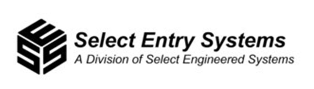 hysecurity logo_0001_select_engineered