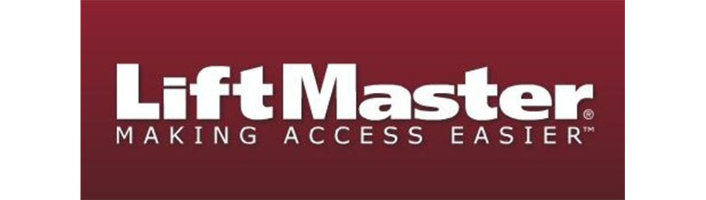 hysecurity logo_0002_liftmaster_logo